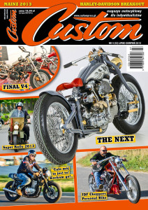 cover4_2013