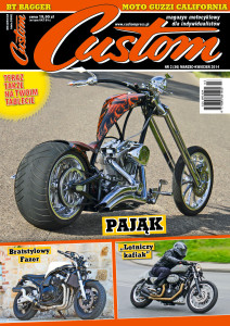 cover_2_2014