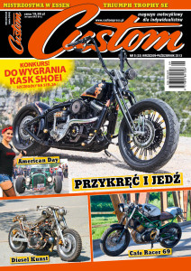 cover_5_2013