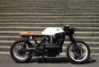 BMW K 100 RS Cafe