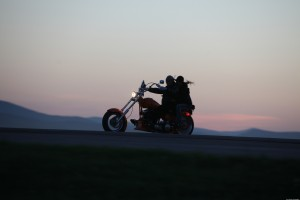 Sunset_Ride_0007_2
